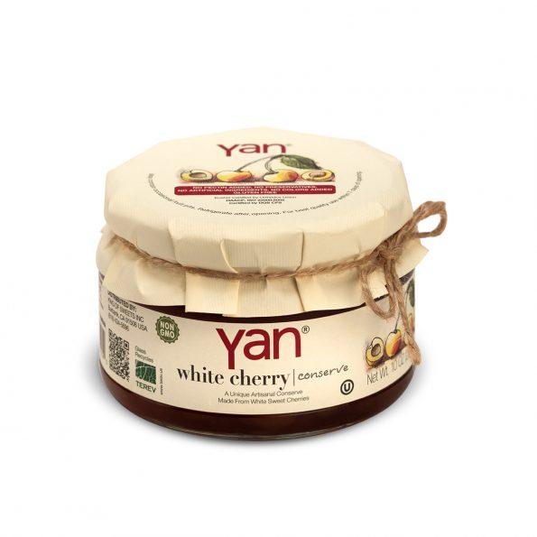 yan_preserves_bysis_00364