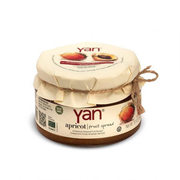 yan_preserves_bysis_00365