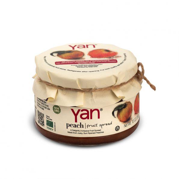 yan_preserves_bysis_00367